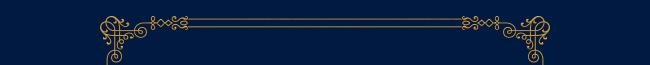 Cinderela (2015) chega a Rede Telecine