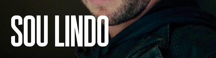 Especial: Chris Hemsworth