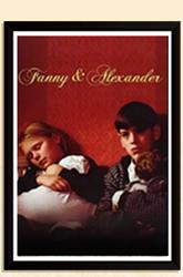 Assista no Telecine Play: Fanny & Alexander