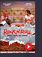 Assista no Telecine Play: Lara Croft Tomb Raider - Rock'n Roll - Por Trás da Fama