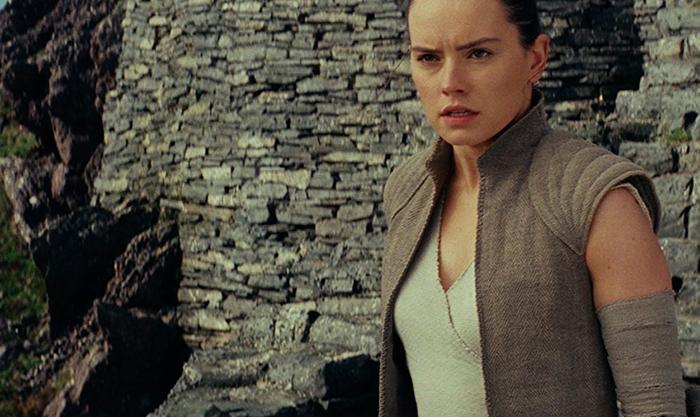 Superestreia Star Wars: Os Últimos Jedi