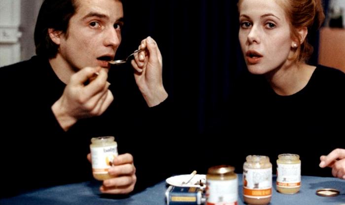 Especial 34 anos sem Truffaut