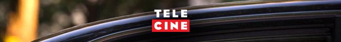 Telecine