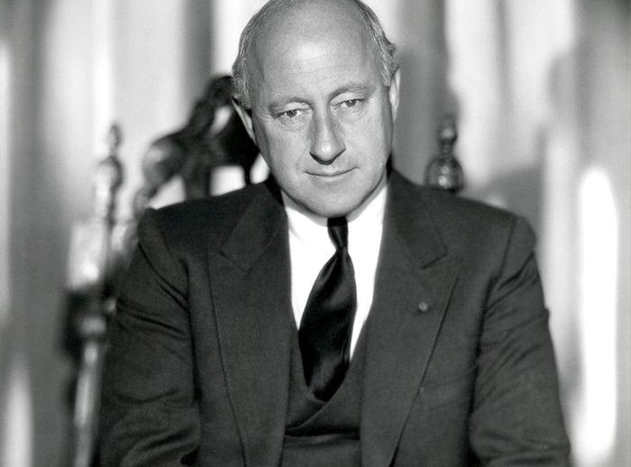Especial Cecil B. Demille